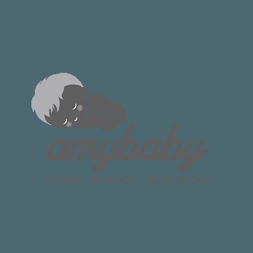 Studio Poli - Amy Baby