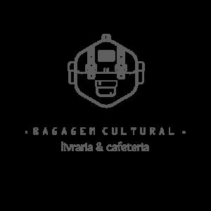 Poli - Bagagem Cultural