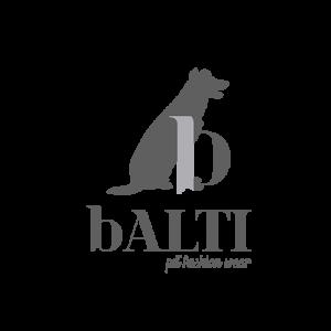Poli - Balti
