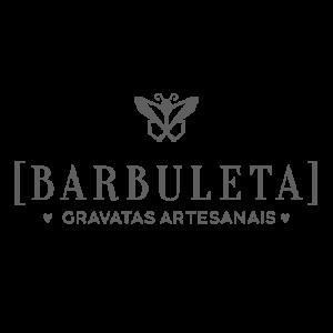 Poli - Barbuleta