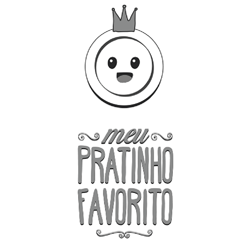 Studio Poli - Meu Pratinho Favorito