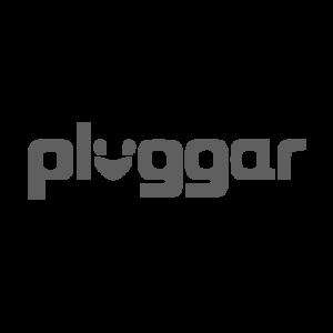 Poli - Pluggar