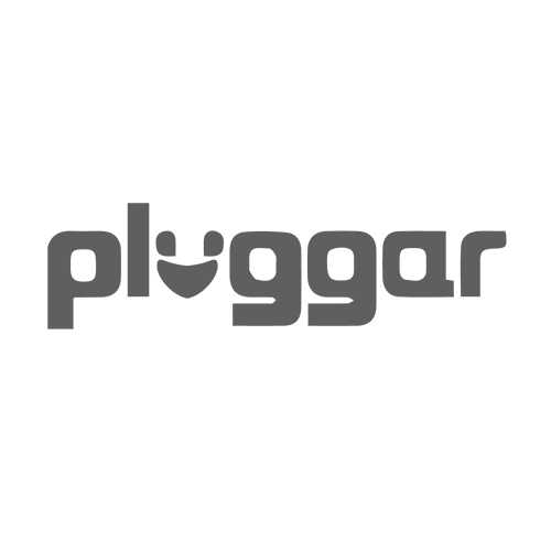 Studio Poli - Pluggar