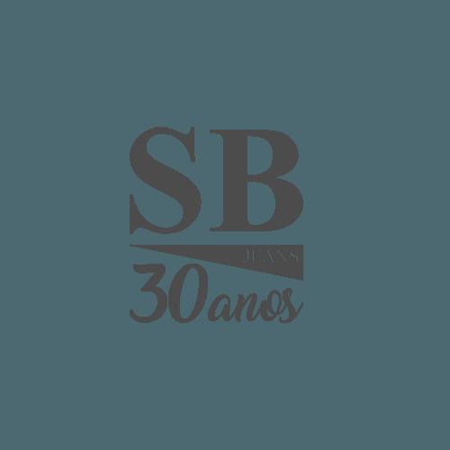 Studio Poli - SB Jeans