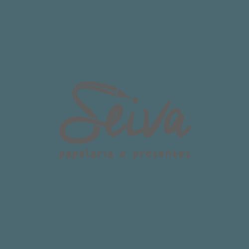 Studio Poli - Seiva