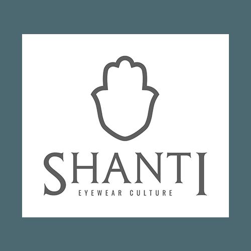 Studio Poli - Shanti