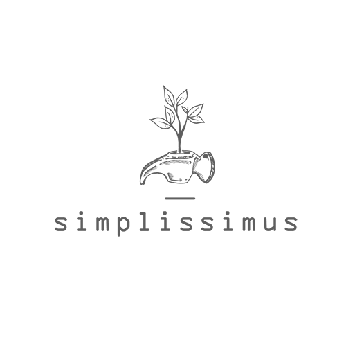 Studio Poli - Simplissimus