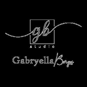 Poli - Gabryella Borges
