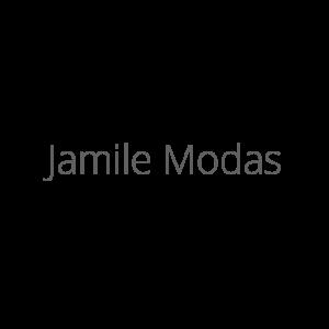 Poli - Jamile Modas