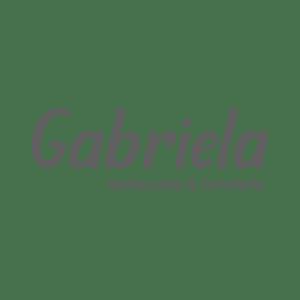 Poli - Gabriela Restaurante& Sorveteria